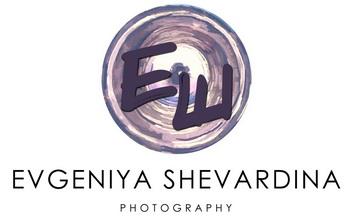 Shevardina